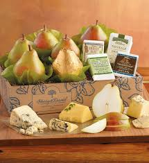 food gift delivery rogue valley gift box food gift delivery harry david