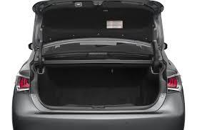 lexus gs 450h awd 2017 lexus gs 450h overview cars com
