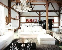 home decor rustic modern rustic modern home decor liwenyun me