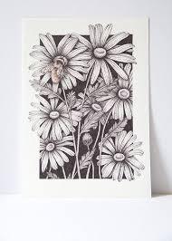 25 unique botanical drawings ideas on pinterest botanical