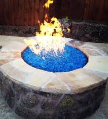 Glass Fire Pits by Fire Pit Glass Interior Design Ideas Patio Home Depot Christmas