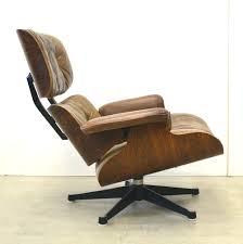 herman miller eames office chair replica herman miller lounge