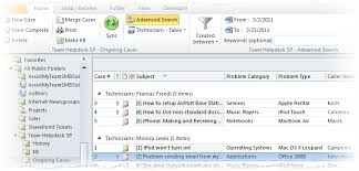 Sharepoint Help Desk Team Helpdesk For Outlook And Sharepoint United Addins