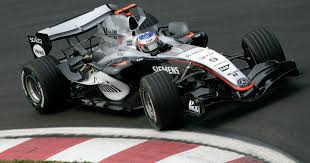 f1 cars the 10 most beautiful f1 cars according to you