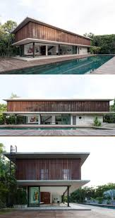 best 25 thai house ideas only on pinterest architectural models