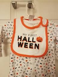 Halloween T Shirts For Kids by 9 Halloween Items For Kids Spooky Little Halloween