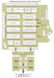 solutions marketplace expo floor plan 2016 echemexpo meadowview 2014