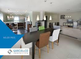 haus zum kauf in wenden 360 immobilie neuer preis modern