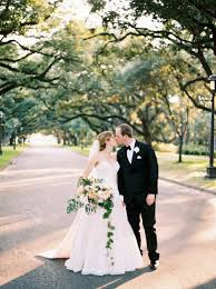 Weddings In Houston Dreamy And Elegant Wedding In Houston Ruffled