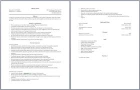 project coordinator resume exle project coordinator resume sles visualcv database buckey us