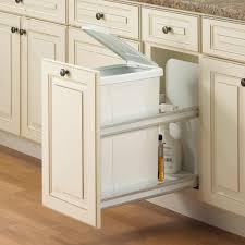 knape u0026 vogt 19 19 in x 11 81 in x 22 44 in in cabinet soft