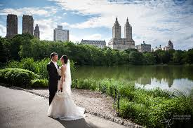 Wedding Planner Nyc The Latest New York Wedding Planner Trends