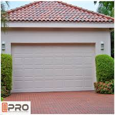 folding garage door garage door garage door suppliers and manufacturers at alibaba com