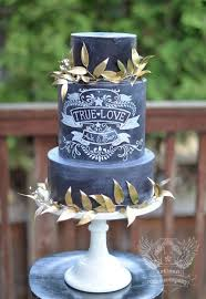 unique wedding cakes remarkable ideas unique wedding cakes stunning inspiration 14
