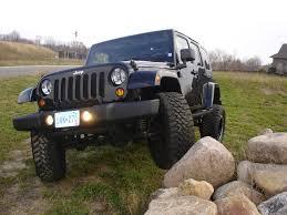 lruiloba 2007 jeep wrangler specs photos modification info at