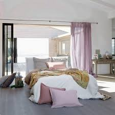 rideau pour chambre 9 rideaux pour une chambre côté maison