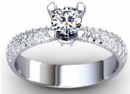 inel de logodna cu diamant 30 de modele de inele de logodna