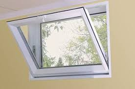 specialty windows chicago new and replacement