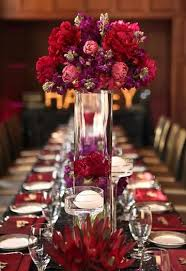 30th Birthday Dinner Ideas 53 Best 30th Birthday Ideas Images On Pinterest Backdrop Ideas