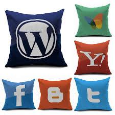 cuscino massaggiatore sito tecnologia simbolo logo emoji cuscino