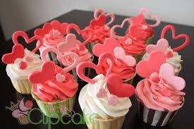 cupcake fabulous best cake for valentine u0027s day beautiful