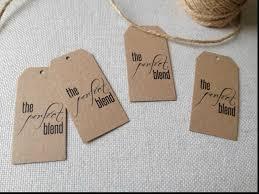 favor tags favor tag template floral boho etsy boho printable
