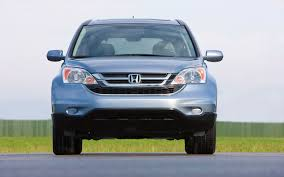 honda crv 2011 pictures refreshing or revolting 2012 honda cr v
