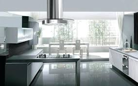 range in kitchen island island kitchen meetmargo co