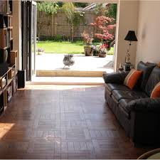 Cheap Laminate Flooring Edinburgh Karndean Vinyl Solihull U0026 Birmingham Solihull Flooring Ltd