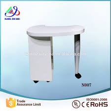 nail table light nail table light suppliers and manufacturers at