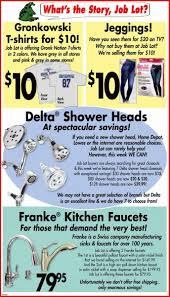 sink u0026 faucet franke mythos bowl onyx black granite kitchen sink