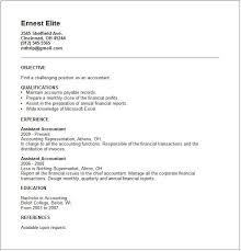 Latex Resume Template Professional Resume Latex Template Latex Cv Resume Template 15 Latex Resume