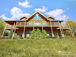 4 bedroom cabins in gatlinburg 9 best 4 bedroom gatlinburg pigeon forge smoky mountain log cabins