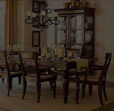 dinning pottery barn bedroom furniture pottery barn bedrooms