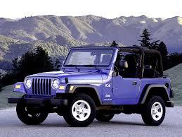 jeep models 2004 jeep wrangler specs 1996 1997 1998 1999 2000 2001 2002