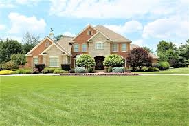 pierce twp real estate find your perfect home for sale