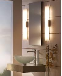 How To Pick The Best Bathroom Vanity Lighting Bathroom Vanity - Bathroom mirrors and lighting