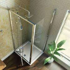 Infold Shower Doors Merlyn 8 Series 760 Infold Shower Door