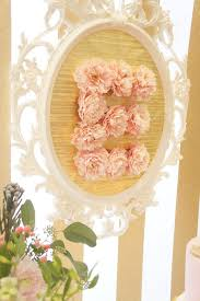 Dessert Table Backdrop by 53 Best Princess Party Images On Pinterest Princess Party
