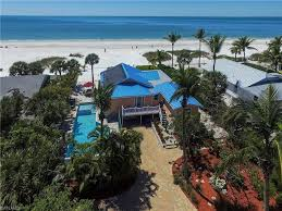 Fort Myers Beach Houses For Sale Ft Myers Beach Fl Homes For Sale Ft Myers Beach Real Estate
