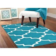 Furniture Row Area Rugs Furniture Row Area Rugs Area Rug Cleaning Thelittlelittle