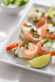 Easy Appetizers Appetizers For Party 16 Delicious And Easy Recipes U2014 Eatwell101