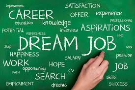 Jobs Search by Tips For Landing Your Dream Job Career Tool Belt