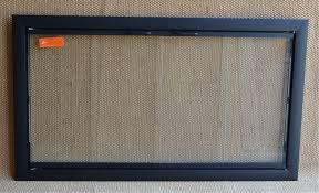 temco fireplace fk12 blower kit fireplace blower fan kit for