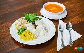 cfa cuisine ร ว ว s restaurant ได มาตรฐานปกต