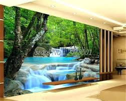 Jungle Home Decor Jungle Theme Bedroom Forest Themed Living Room Enchanted Forest