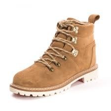 womens boots day delivery uk toms summit toffee suede womens boot footwear from cho fashion