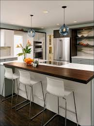 Kitchen Table For Small Spaces Kitchen Room Small Kitchen Island Ideas Small Kitchen Dining