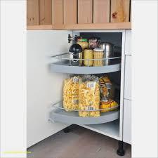 amenagement interieur placard cuisine meuble cuisine d angle frais aménagement intérieur de meuble de