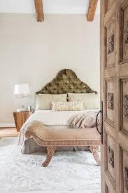 nightstand splendid mid century modern nightstand king size beds